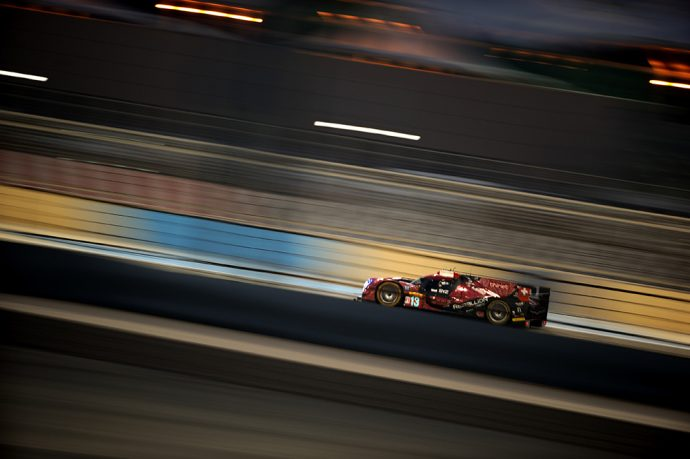 wec-bahrain-2016-weekend-054