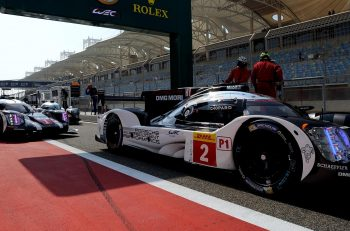 wec-bahrain-2016-weekend-header-1