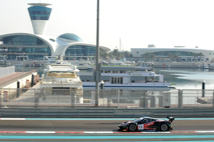 11_gulf_12_hours_2016_kessel_racing_ferrari_488-3