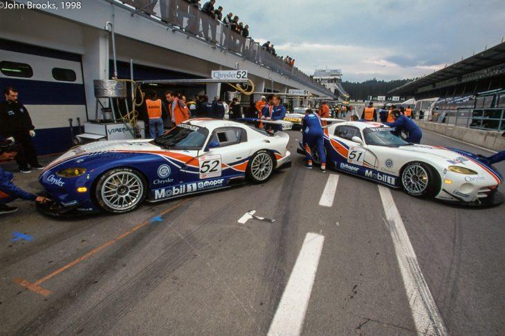 1998-Viper-FIA-GT-A1-Ring