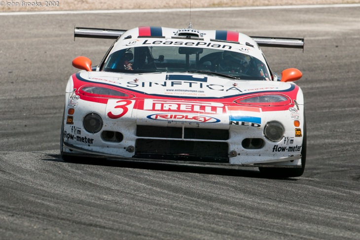 2002-Viper-FIA-GT-Jarama
