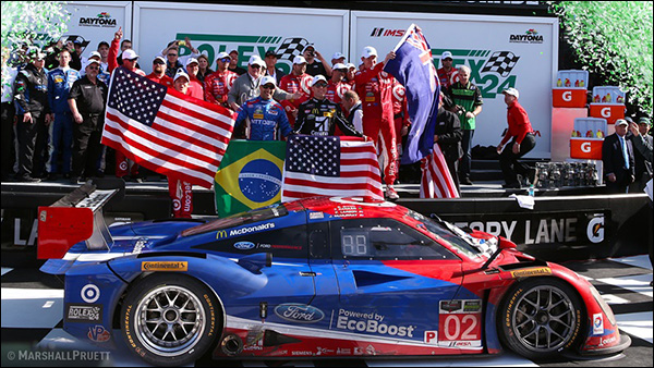 chip-ganassi-racing-riley-ford