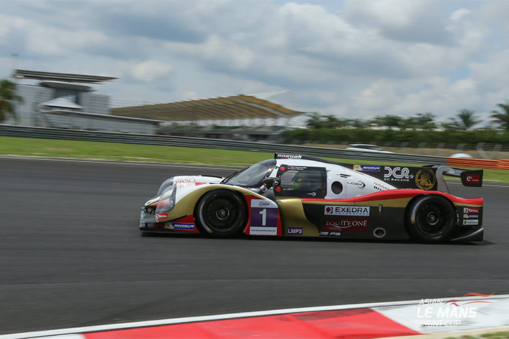 dc-racing-asian-le-mans-series-sprint-cup