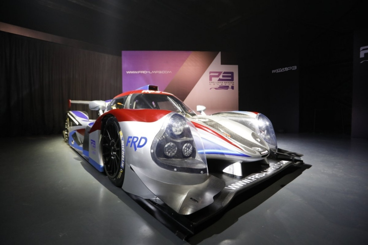 frd-lmp3-launch-2016