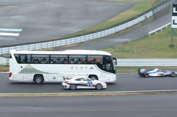 fuji-circuit-bus-tour