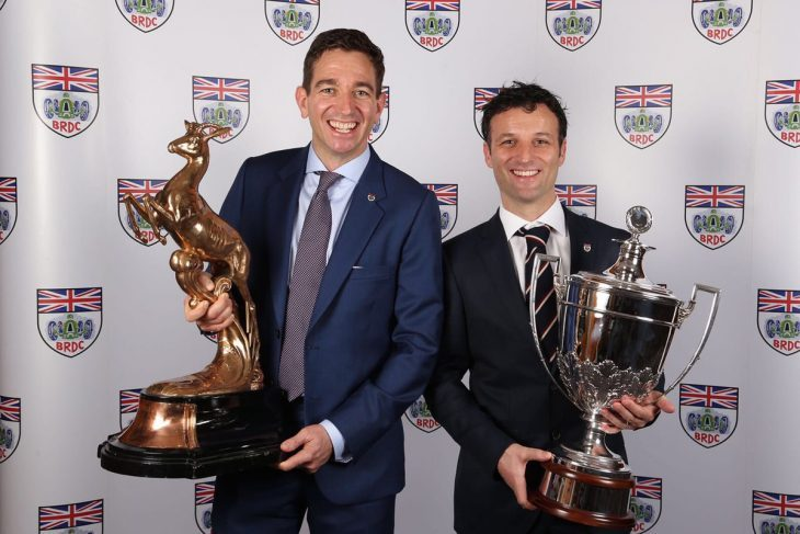 gavin-turner-brdc-awards-2016