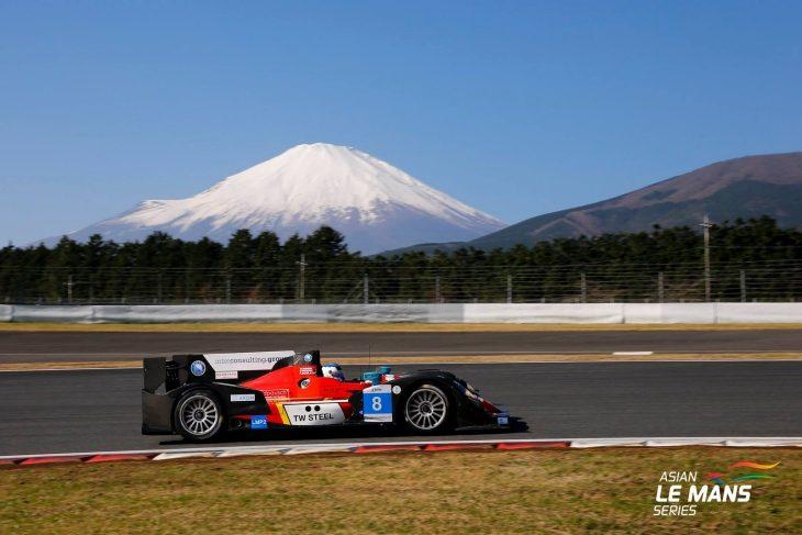 race-performance-2016-aslms-fuji