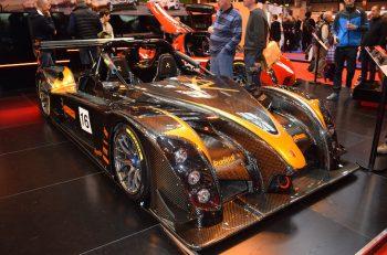 radical-spyder-rxc-autosport-show
