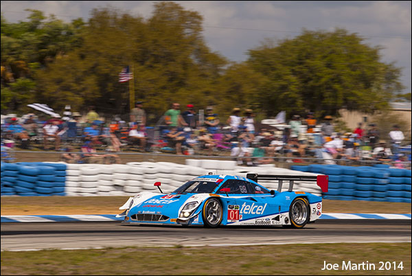 sebring-2014-ganassi-racing-riley-ford