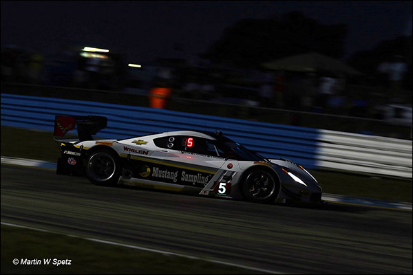 sebring-2015-action-express-racing-coyote-corvette