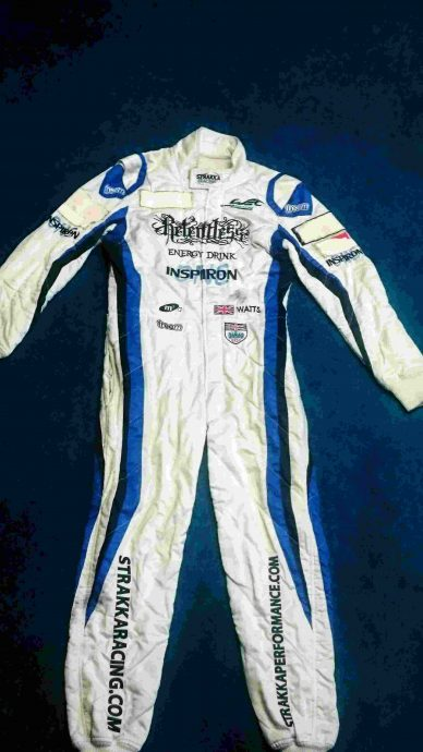 strakka-racing-suit-2016-giveaway