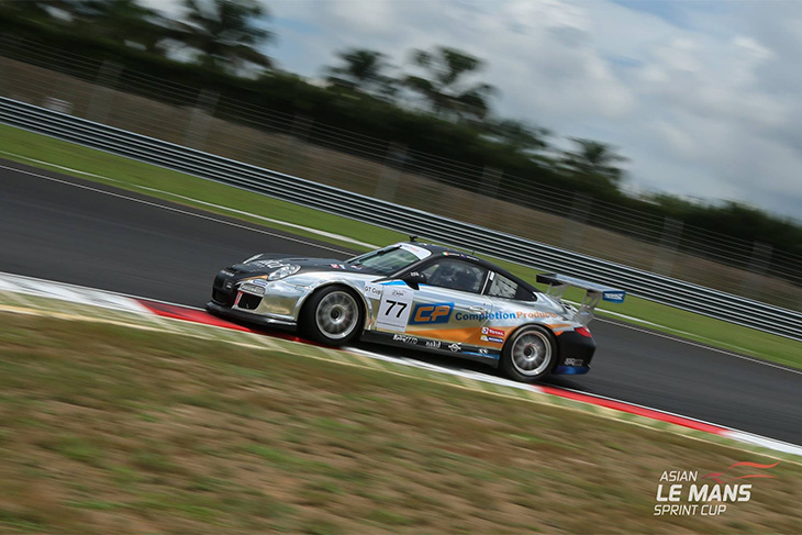team-nz-porsche-asian-le-mans-series-sprint-cup-2016