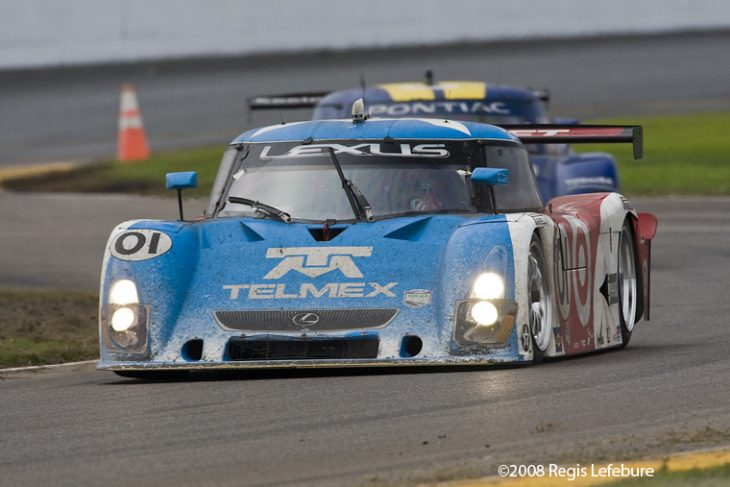 telmex-ganassi-racing-riley-lexus-2008