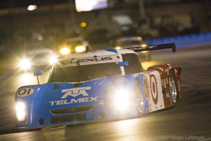 telmex-ganassi-racing-riley-lexus