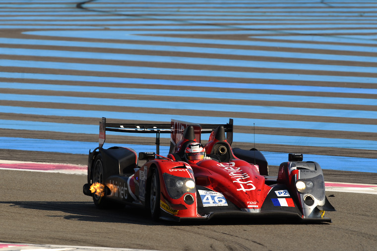 thiriet-by-tds-elms-2012-paul-ricard