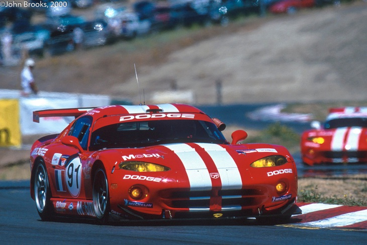 Viper-2000-ALMS-Sears-Point