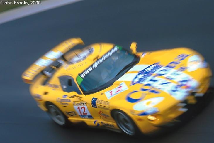 Viper-FIA-GT-Monza-2000