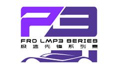LMP3 News Notebook: 2020 Constructors Tender Set To Open In 2018