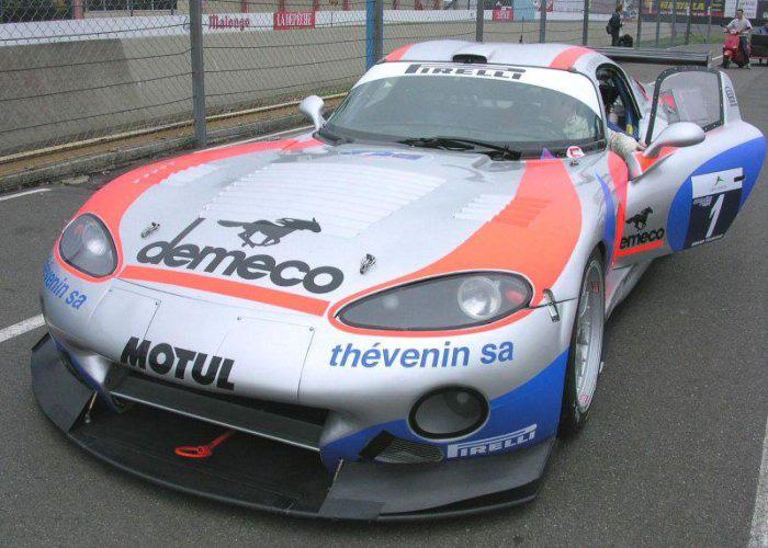dodge-viper-nogaro-2005