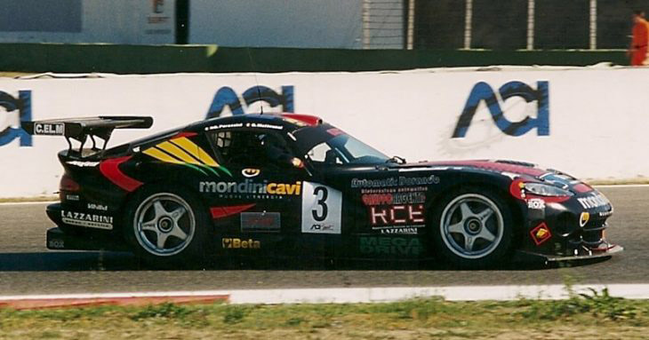 dodge-viper-vallelunga-2003