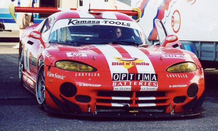 dodge-viper-gellerasen-2002