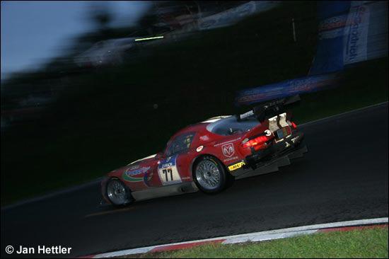 dodge-viper-nurburgring