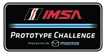 'Mini-Enduros' on the Way for 2018 IMSA Prototype Challenge