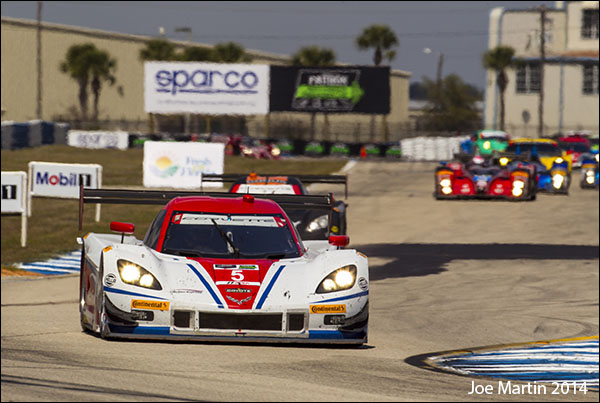 imsa-2014-champions-action-express-racing