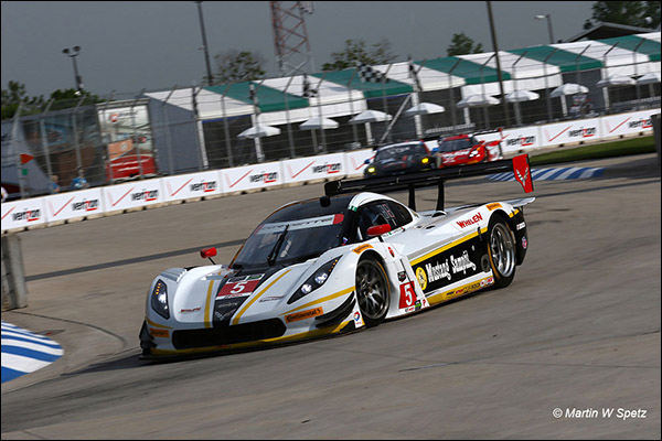 imsa-2015-champions-action-express-racing