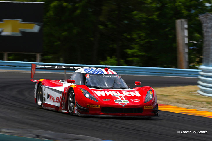 imsa-2016-champions-action-express-racing