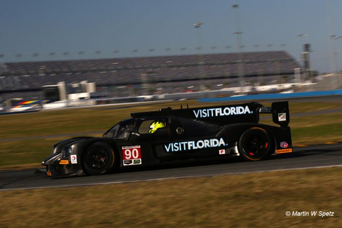 imsa-daytona-test-december-2016-054