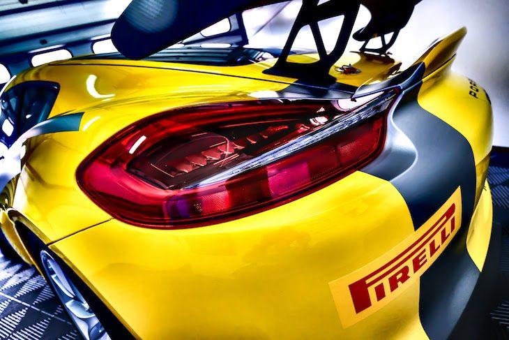 pirelli-tyres-branding