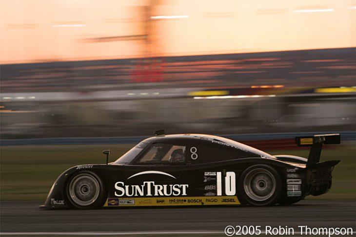 rolex-sportscar-championship-2005-angelelli-taylor