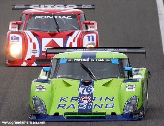 rolex-sportscar-championship-2006-jorg-bergmeister