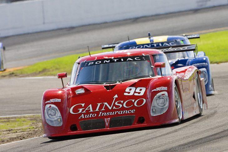 rolex-sportscar-championship-2007-gurney-fogarty