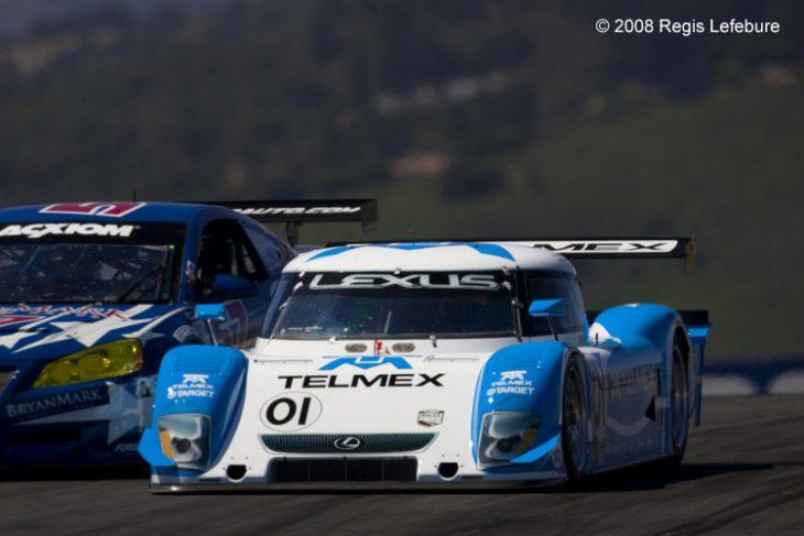 rolex-sportscar-championship-2008-pruett-rojas