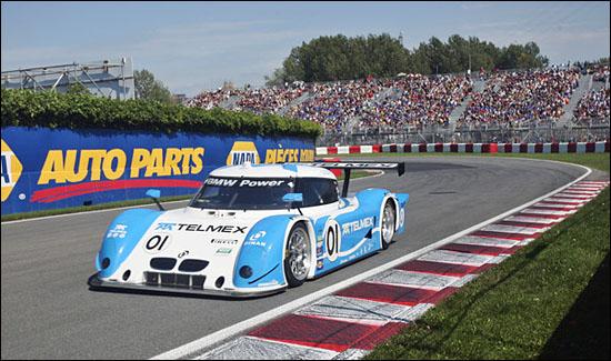 rolex-sportscar-championship-2010-pruett-rojas