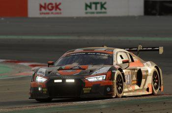 14_Optimum_Audi_R8_LMS_Dubai_24_Hours_2017_Race
