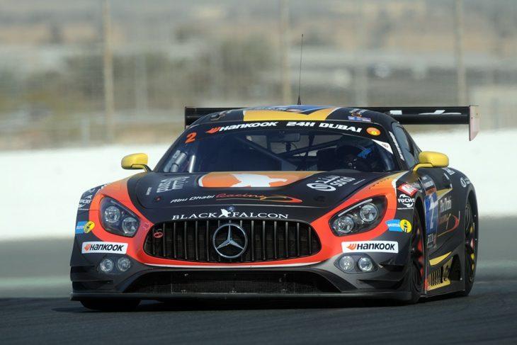 2-Black-Falcon-Mercedes-2017-Dubai-24-Race