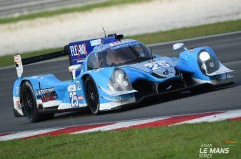 25-Algarve-Pro-Ligier-2017-AsLMS-Sepang-Race