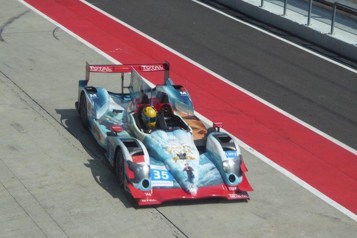 35-Jackie-Chan-DC-Racing-Oreca-Sepang