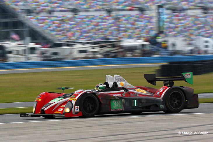 38-Performance-Tech-Motorsports-imsa-2017-Rolex-24-race