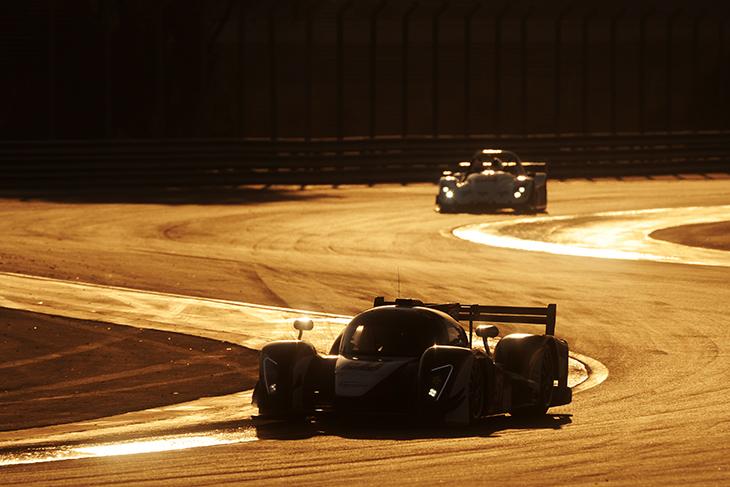 51_century_motorsport_ginetta_g57_prototypes_dubai_2017_race_3