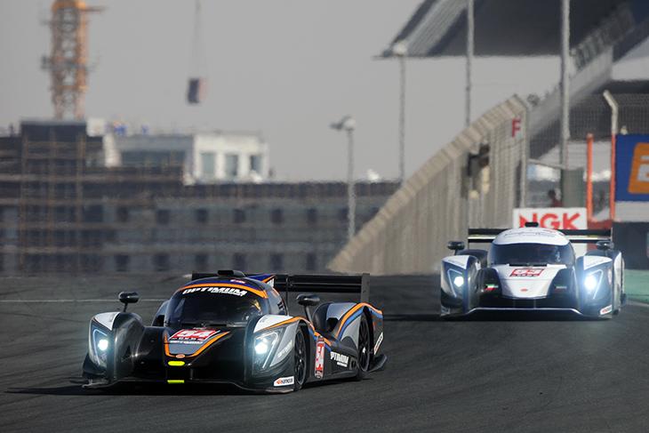 54_simpson_motorsport_ginetta_g57_prototypes_dubai_2017_race_1