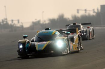 55_cws_ginetta_g57_prototypes_dubai_2017_race_2