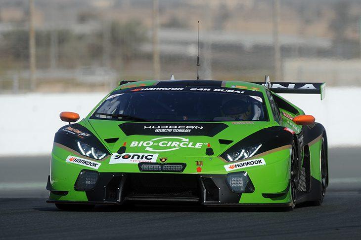 963_GRT_Lamborghini_Huracan_Dubai_24_Hours_2017_Practice