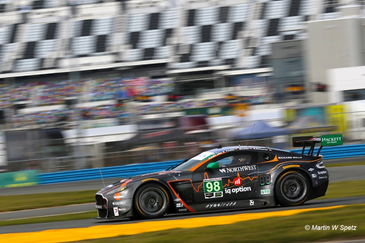 97-Aston-Martin-Racing-Qualifying-Rolex-24-Daytona-IMSA