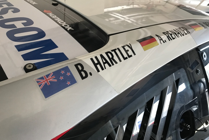 brendon-hartley-herberth-dubai-24-2017