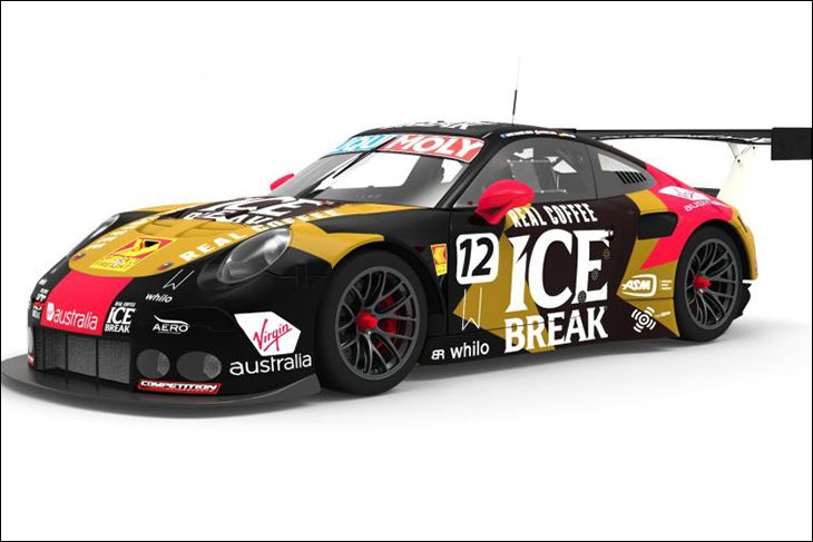 Competition-Bathurst-Livery-2017-Stroke