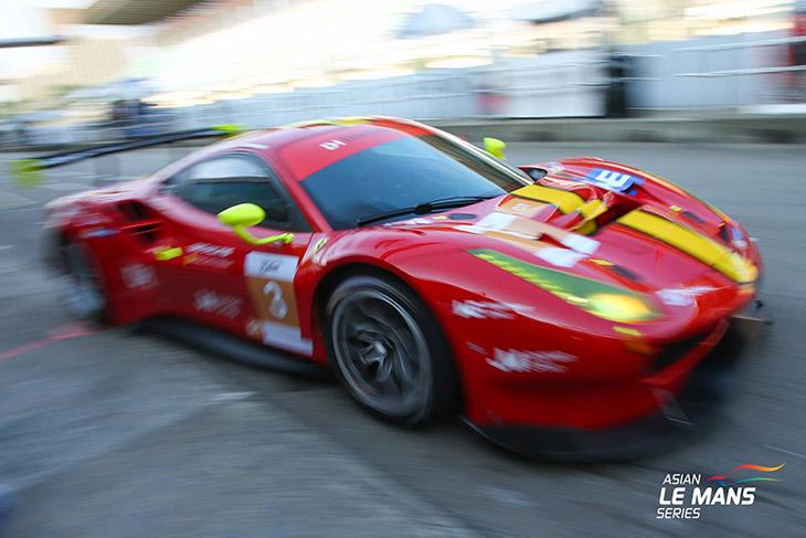 DH-Racing-Ferrari